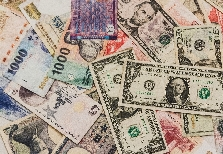 創業融資と資本金の関係