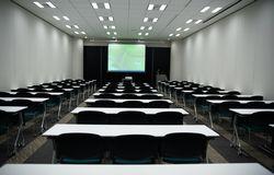 創業融資講座 開催報告