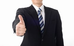 事業計画作成のツボと、融資額を増やすテクニック その4