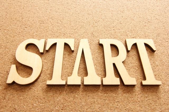 創業融資が使える「本当の創業者」とは?