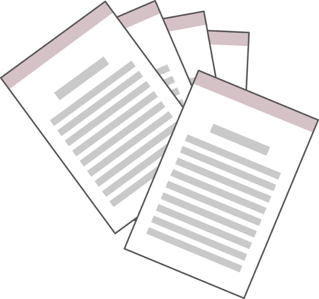 業務に役立つレポートの作り方 その2