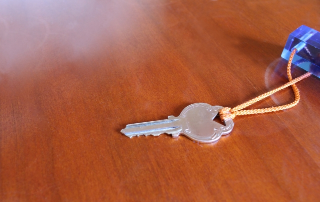 民泊開業の費用と融資について